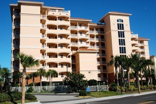 BEAUTIFUL HARBORVIEW GRANDE, vacation rental in Clearwater