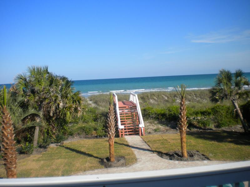 25 Off Winter Rates Beautiful Spacious Oceanfront Home