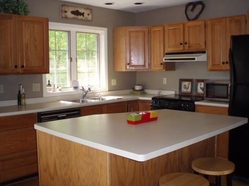 Skaneateles Lake cottage, holiday rental in Ridgemont