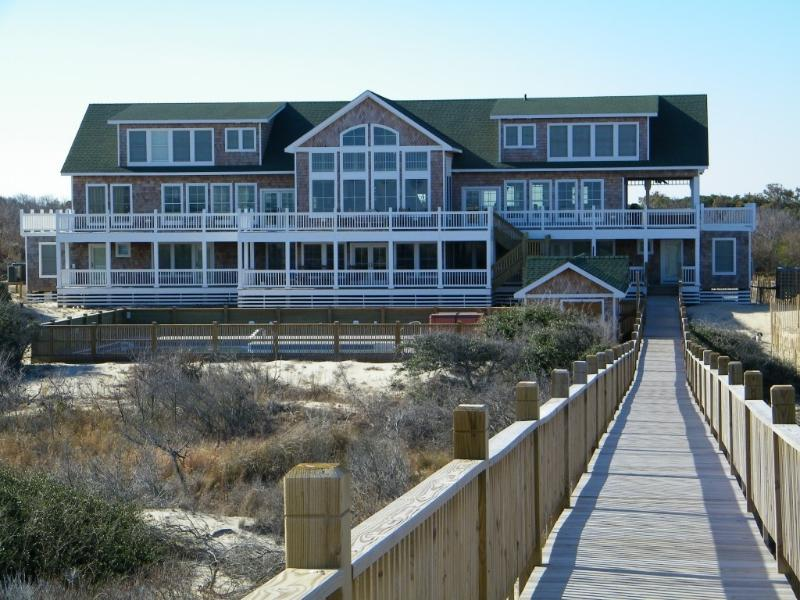 Oceanfront 18 Bedrooms Save Up To 6 000 Book Now Updated 2019 Tripadvisor Corolla Vacation Rental
