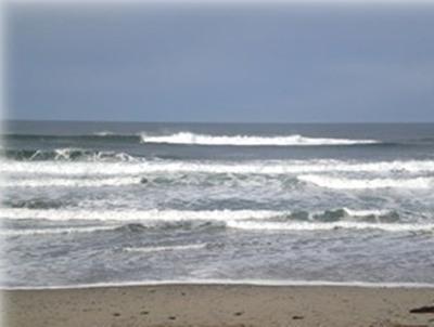 Wonderful Beachview
