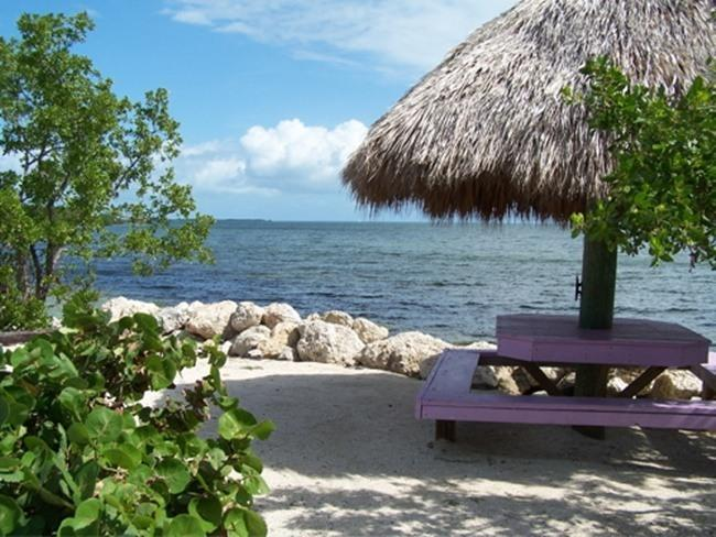 Key Largo Rental Fantastic Views, location de vacances à Key Largo