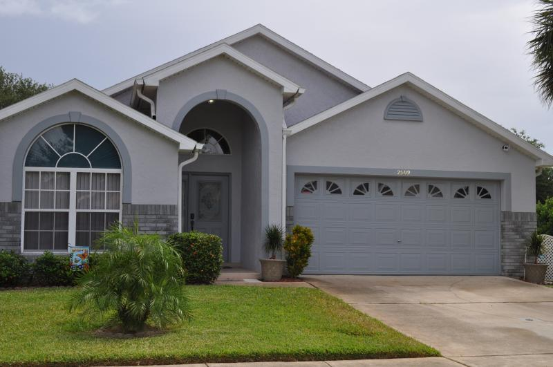 Disney 5 Star Vacations / The Osprey Villa, vacation rental in Kissimmee