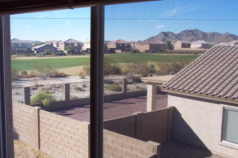 golf course vacation home rental buckeye az phoenix west valley rh tripadvisor com