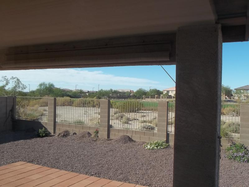 buckeye arizona vacation rentals by owner from 98 byowner com rh byowner com