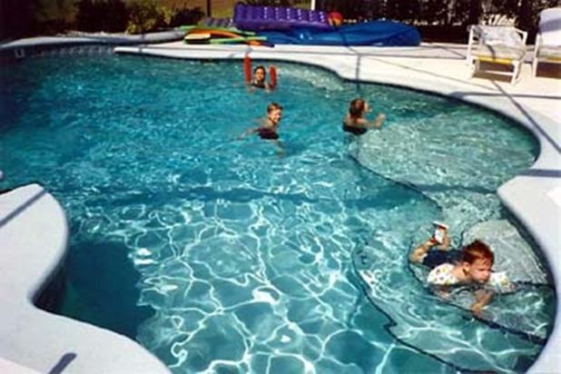 4 Bedroom 2 Bath With Pool Amp Spa Updated 2019 Holiday Rental In Kissimmee Tripadvisor