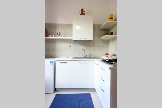 cucina /