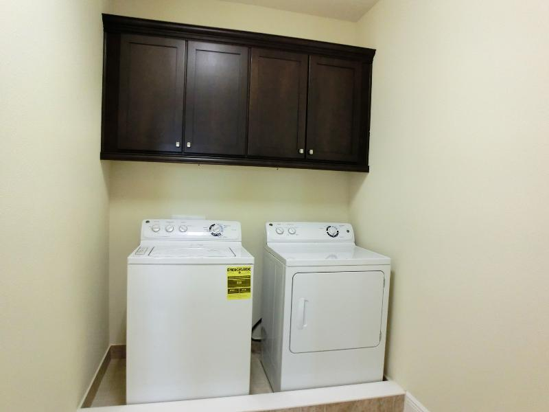Full size washer and dryer x 2 sets