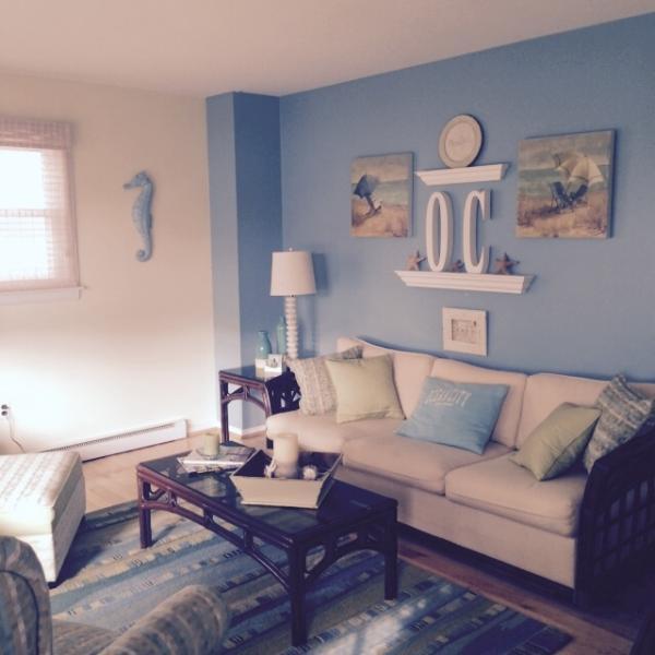 3245 Bay Avenue 126166, holiday rental in Marmora