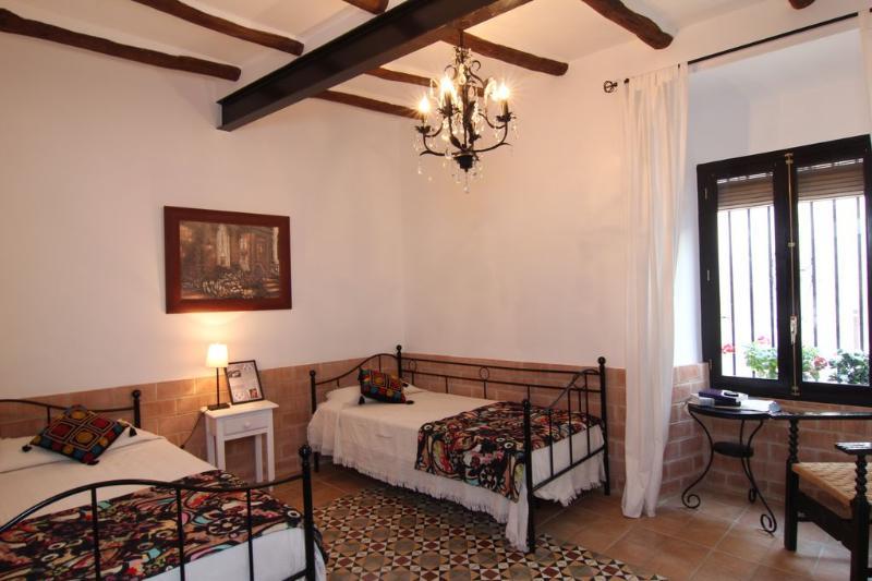 Dormitorio1.Detalle