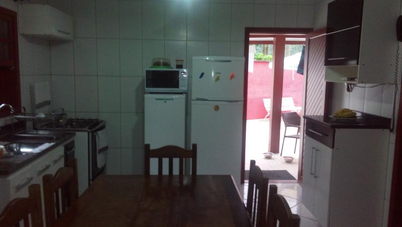 Aluguel para temporada, holiday rental in Sao Sebastiao