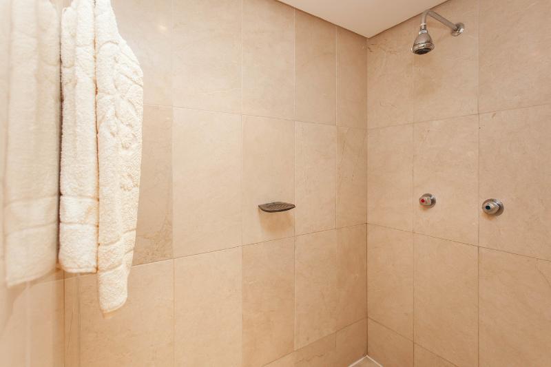 Fifth Bathroom
