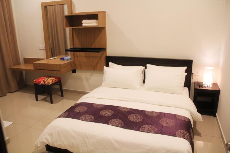 GF room 6
