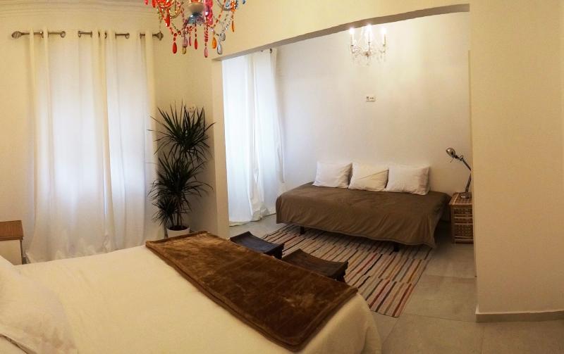 Adelaide Apartments - Moscavide1, Ferienwohnung in Alverca do Ribatejo