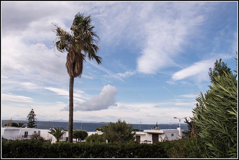 Villa View (1)