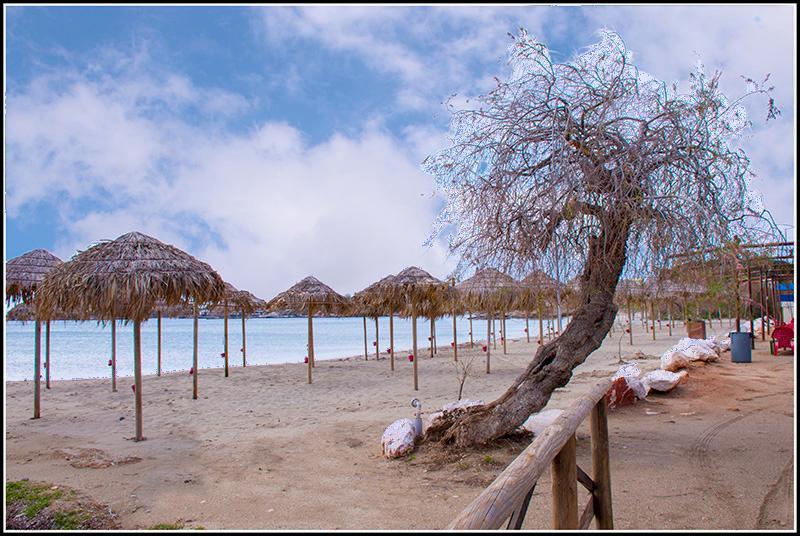 Megalo Pefko Beach (2)