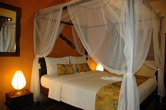 KUTA - 5 Bedroom Villa - Great Location - d, alquiler de vacaciones en Kuta