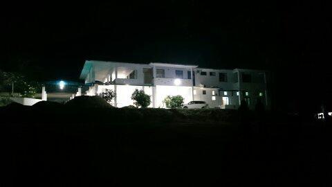 Hostel, holiday rental in Ambepussa