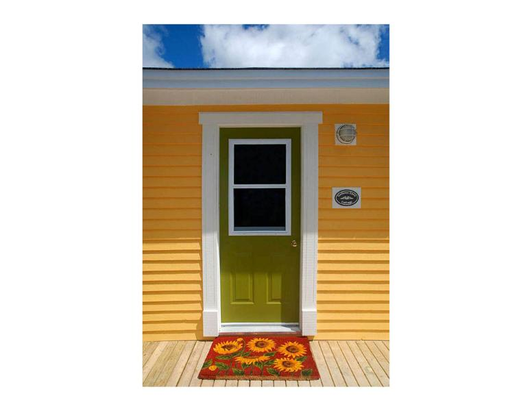 Cozy 2-bedroom cottage