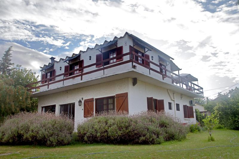 Aparthotel Las Lavandas, holiday rental in Canelones Department