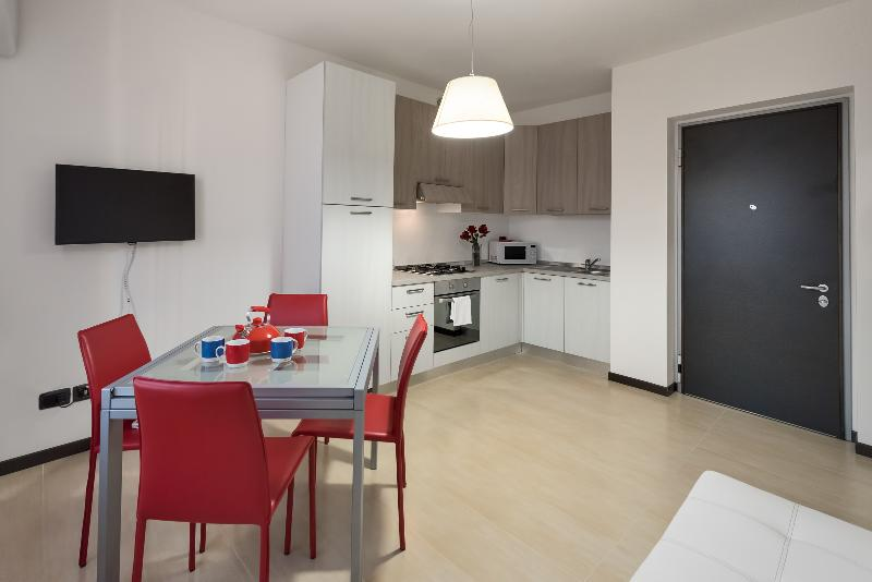 Dimora San Zeno 3 - 3 posti letto, holiday rental in San Massimo