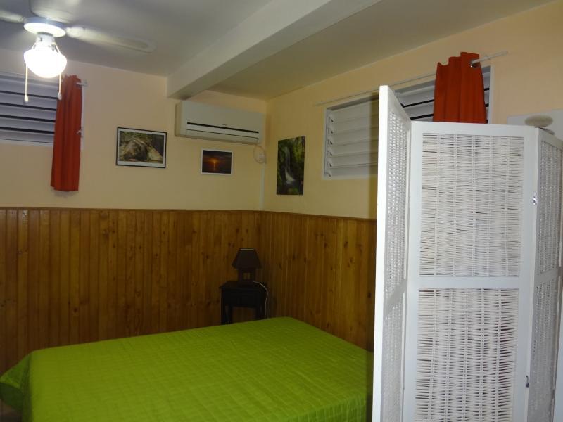La sala de