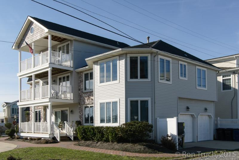 Classic Beach Home Short Drive To Atlantic City UPDATED ...