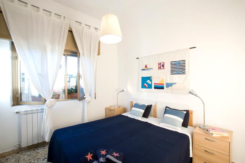 Santa Marinella Luna, holiday rental in Santa Marinella