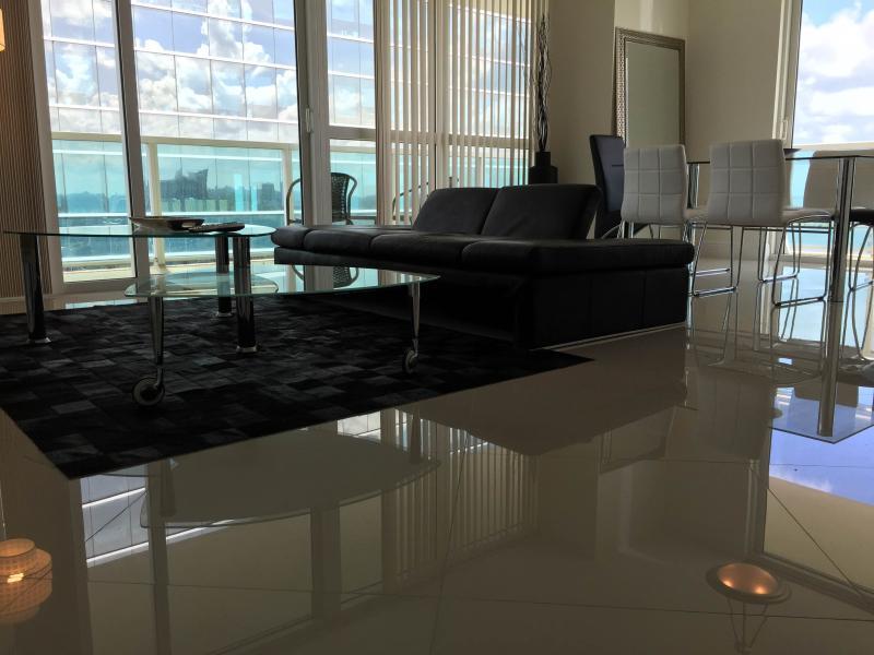 location appartement Miami Appartement 2
