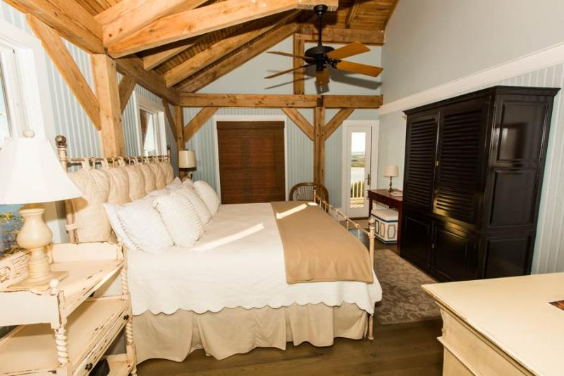 Patio,Pergola,Porch,Indoors,Room