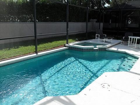 Pool,Water,Bench,Furniture,Resort