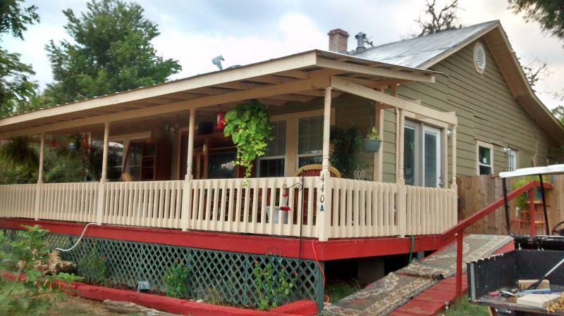 1902 storico restaurato Farm House