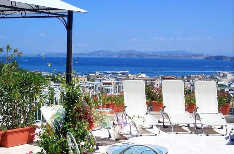 Villa Peonia C, holiday rental in Cretaio