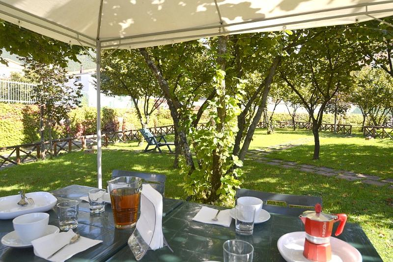 Villa Priscilla, holiday rental in Mercato San Severino
