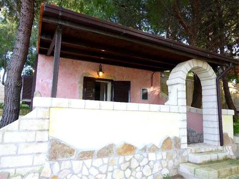 Casa Vea D, vacation rental in Vieste