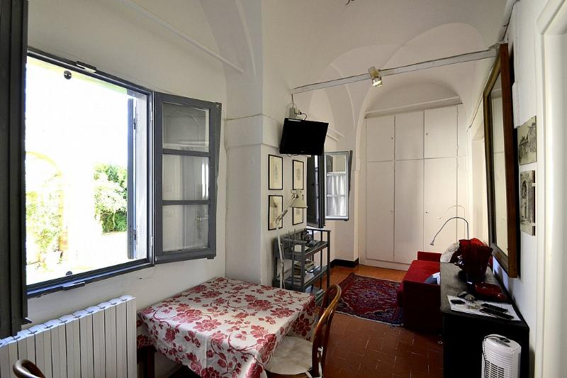 Appartamento Linneo A, vacation rental in Ponte d'Assi