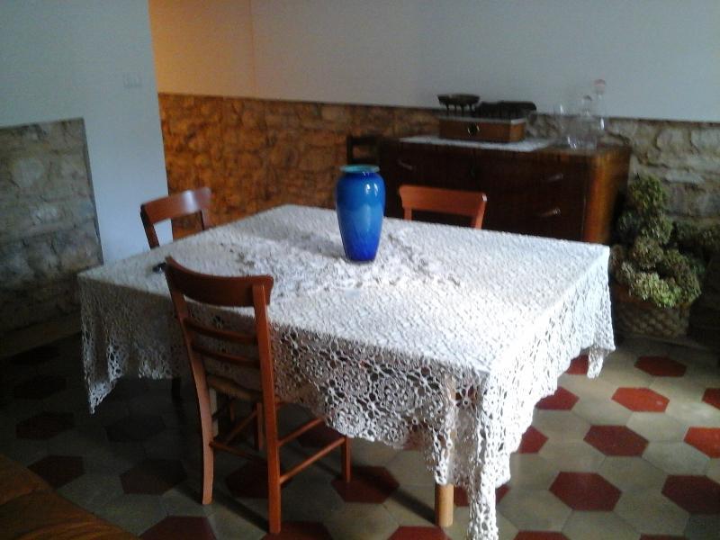 casa vacanze, holiday rental in Quinto di Valpantena