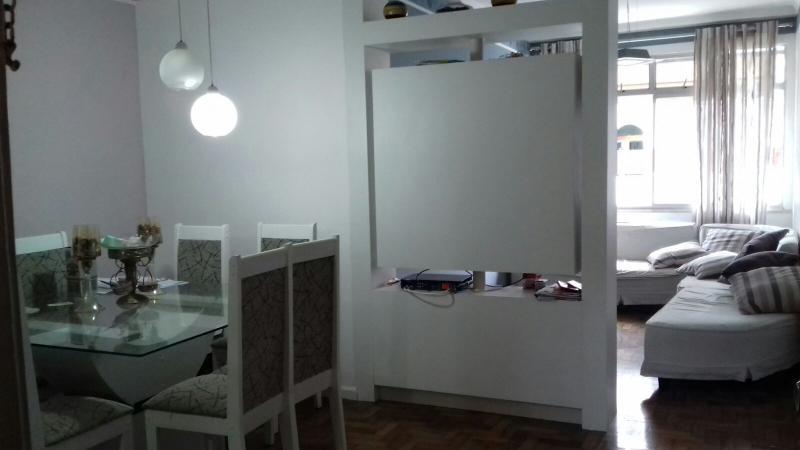 SALVADOR - BARRA - ALL CARNIVAL WEEK, holiday rental in Aratuba
