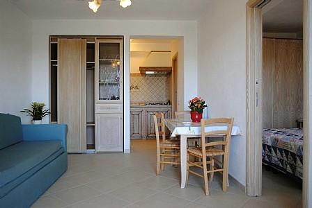 Casamicciola Terme Villa Sleeps 4 with Air Con - 5228594, holiday rental in Casamicciola Terme