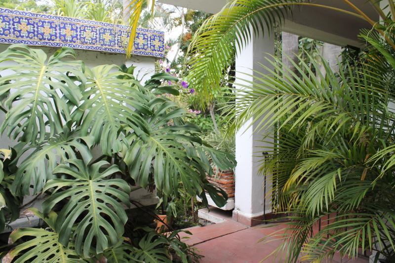 Villa Xochimilco
