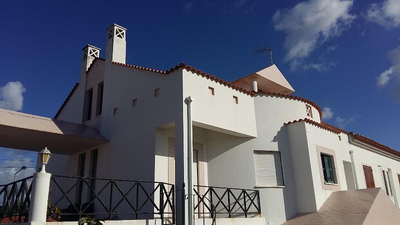Sunset Santo Andre Alentejo Coast, Portugal, vacation rental in Sines