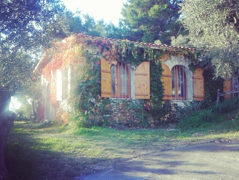 villa 1, location de vacances à Coppitella