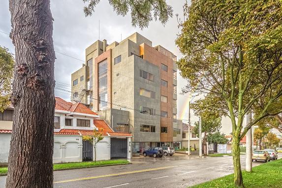 SUITE STUDIO GAVIOTA APARTAMENTOS & SUITES, vacation rental in Cuenca