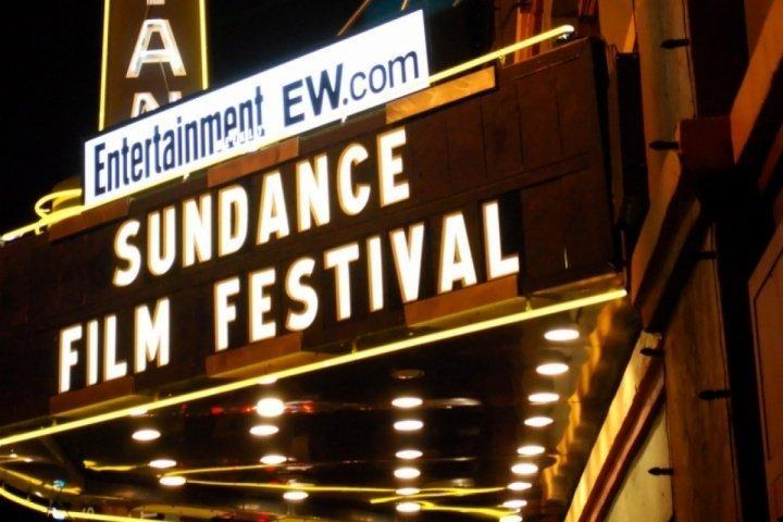 Each year, the Sundance Film Festival is held in Park City, Utah and attracts Hollywood stars, internationally acclaimed Artists and mega-fans from ar