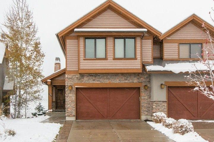 This luxurious and spacious family home is beautifully finished and boasts all-things luxury throughout its 3,230 square foot interior.