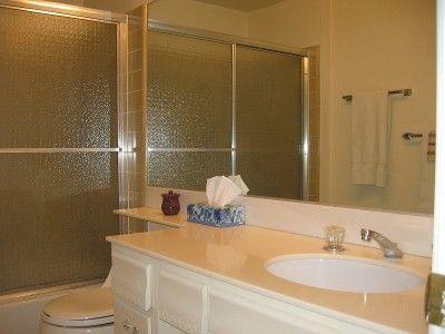Downtown Palm Springs / Walk Everywhere, holiday rental in Palm Springs