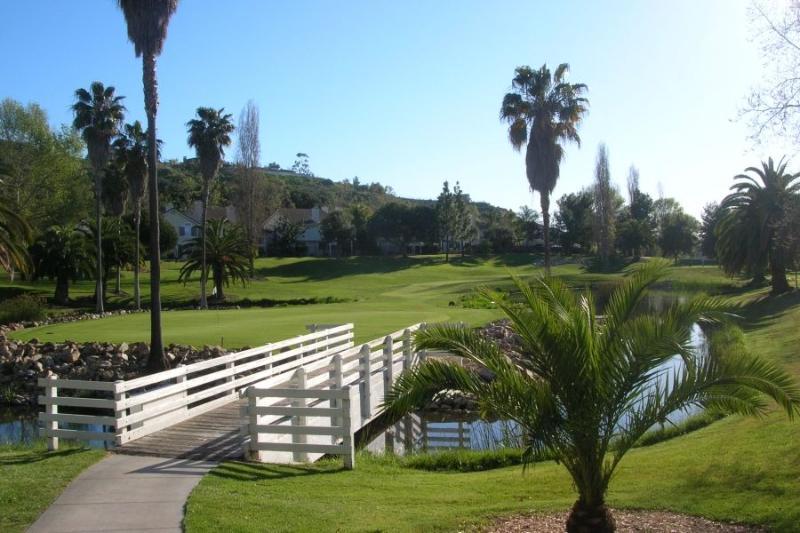 Luxury Resort Community Golf, Tennis and more!, aluguéis de temporada em Poway