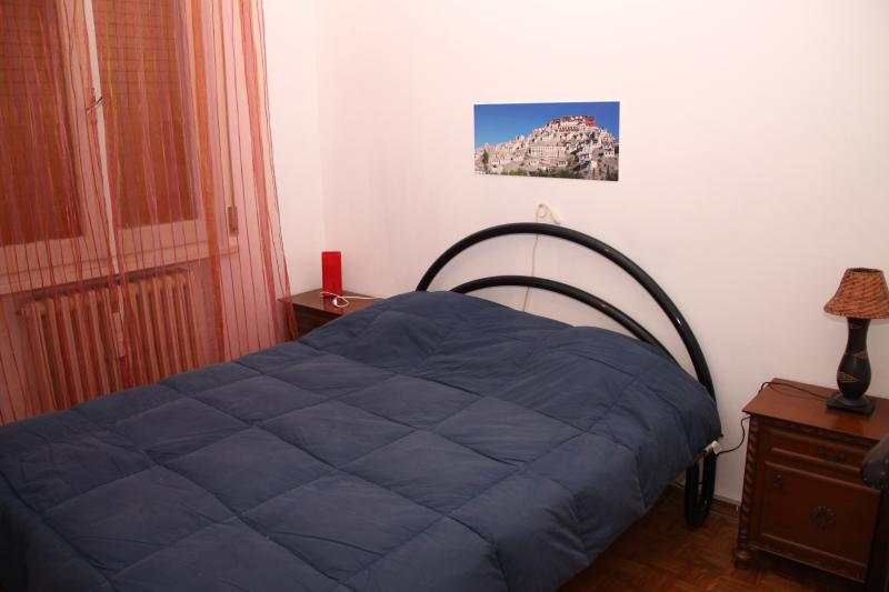 B&B Namastè, holiday rental in Province of Ravenna