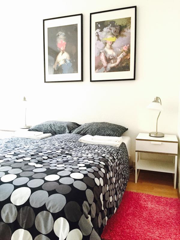 Monthly Rental 1 Bed Apartment In Copenhagen Zealand Denmark For Rent Long Term Longtermlettings Tav 6955880