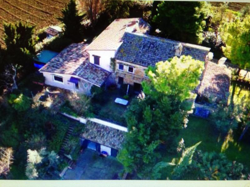 Villa Valentini, holiday rental in Fermo